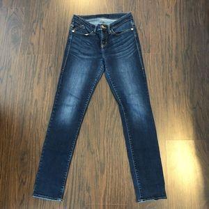 Rock & Republic Berlin Jeans Women Size 8